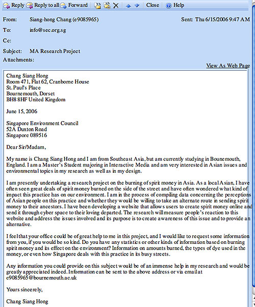 letter_to_spore.jpg